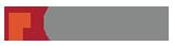 Porcelagres Logo